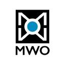MW Office GmbH logo