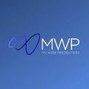 Mwp Digital Media logo icon