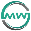 MW Property Group logo