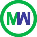 MWRTA logo