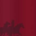Midwestern State University logo icon