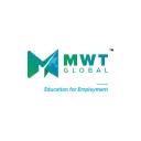 MWT Education Online Pvt. Ltd. logo