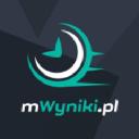 M Wyniki logo icon