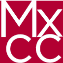 Mx Cc logo icon