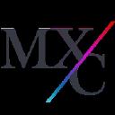MX/COM on Elioplus