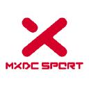 MXDC Norway AS logo