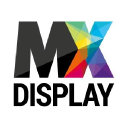MX Display - Send cold emails to MX Display