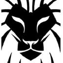 MXG Webmaster logo