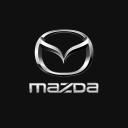 MX Motors bvba [ SAAB Aalst ] logo