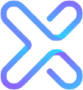 Mx Tools logo icon