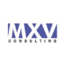 MXV Consulting logo