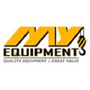 My Equipment Company logo