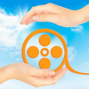 my-hit.org logo icon
