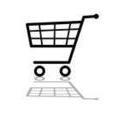 My Trade Group logo icon