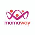 Mamaway MYS Logo