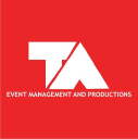 MY780 Events Management and Productions logo
