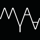MYAA Architects logo