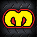 Myachi