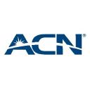 Acn logo icon
