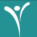 Acpa logo icon