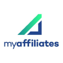 My Affiliates logo icon