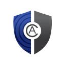 My Alarm Center logo icon