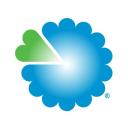 Amerigroup logo icon