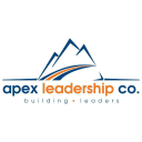 Apex FUN RUN LLC Company Logo