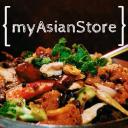 myAsianStore.com logo