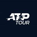 My Atp logo icon