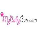 My Baby Cart logo icon