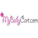 My Baby Cart logo icon