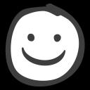 Balsamiq, LLC logo