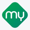 Mybanktracker - Send cold emails to Mybanktracker