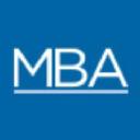 Benefit Advisor LLC logo