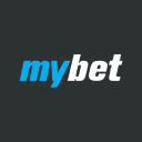 My Bet logo icon