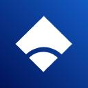 My Bit logo icon