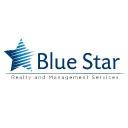 Blue Star Management Services LLC logo