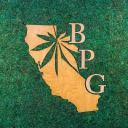 Bpg logo icon