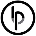 Bridge Point logo icon