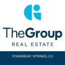 Colorado Group Realty logo icon