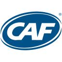 Caf logo icon