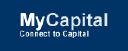 My Capital logo icon