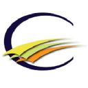 Corona Chamber Of Commerce,Ca logo icon