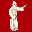 My China Roots Company Profile