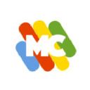 My Chrome Book logo icon