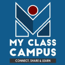 eSignatures for MyClassCampus by GetAccept