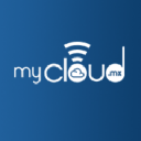 MyCloud on Elioplus