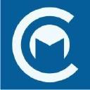 My Corporation logo icon