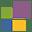 MyCRM on Elioplus